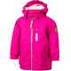 Color Kids Tune Mini Jacket Kids peak pink